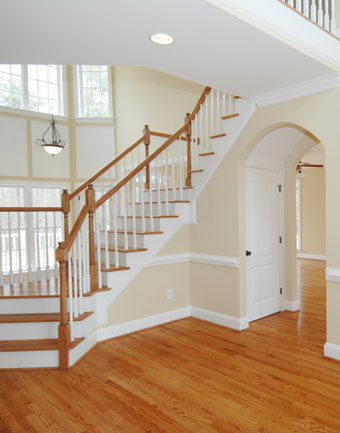 Classic Hardwood Floors you can trust the dedicated and friendly professionals at classic hardwood flooring of the fox river valley llc to cater to all your hardwood floor needs Flooring Menomonee Falls Wi Bills Classic Hardwood